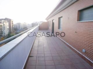 Ver Dúplex 5 habitaciones, Duplex con garaje en Cáceres