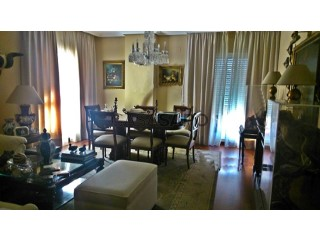 Piso 3 habitaciones, Montesol, Cáceres, Cáceres
