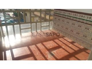 Ver Apartamento 2 habitaciones con piscina en Cáceres