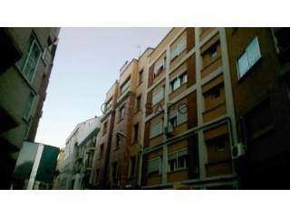 Ver Estudio 1 habitación con piscina en Cáceres