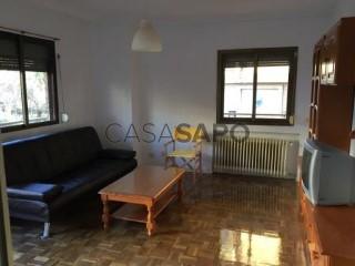 Ver Piso 4 habitaciones, Canovas, Cáceres en Cáceres