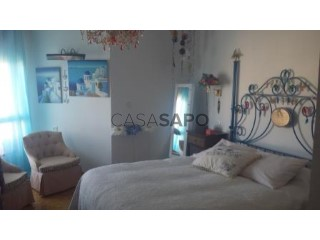Piso 5 habitaciones, Gil Cordero, Cáceres, Cáceres
