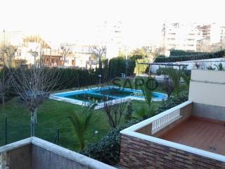 Piso 2 habitaciones + 1 hab. auxiliar, R-66, Cáceres, Cáceres