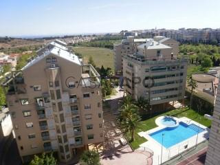 Ver Apartamento 1 habitación en Cáceres