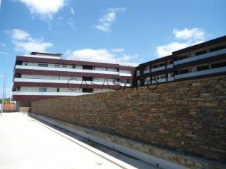 See Apartment 2 Bedrooms, Esposende, Marinhas e Gandra in Esposende