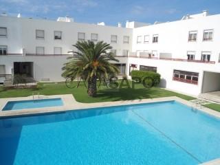 Voir Appartement 2 Pièces avec garage, Esposende, Marinhas e Gandra à Esposende