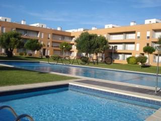 See Apartment 2 Bedrooms with garage, Esposende, Marinhas e Gandra in Esposende