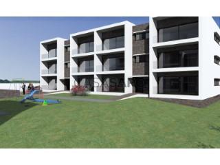 Ver Apartamento 2 habitaciones Con garaje, Centro (Fão), Apúlia e Fão, Esposende, Braga, Apúlia e Fão en Esposende