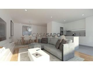 Ver Apartamento 2 habitaciones Con garaje, Praia (Esposende), Esposende, Marinhas e Gandra, Braga, Esposende, Marinhas e Gandra en Esposende