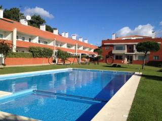 See Apartment 2 Bedrooms With garage, Cepães (Marinhas), Esposende, Marinhas e Gandra, Braga, Esposende, Marinhas e Gandra in Esposende