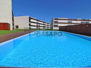 Ver Apartamento 3 habitaciones Con garaje, Centro (Fão), Apúlia e Fão, Esposende, Braga, Apúlia e Fão en Esposende