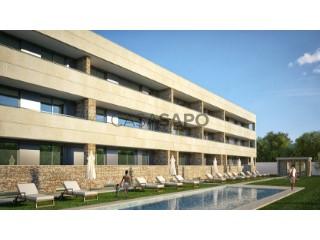 See Apartment 2 Bedrooms, Cepães (Marinhas), Esposende, Marinhas e Gandra, Braga, Esposende, Marinhas e Gandra in Esposende
