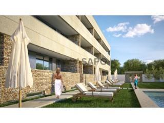 See Apartment 3 Bedrooms, Cepães (Marinhas), Esposende, Marinhas e Gandra, Braga, Esposende, Marinhas e Gandra in Esposende