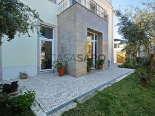 Ver Apartamento T3 com piscina, Azeitão (São Lourenço e São Simão) em Setúbal