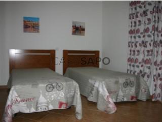 See Apartment 2 Bedrooms, Armação de Pêra in Silves