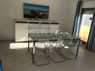 Voir Appartement 3 Pièces avec garage, Armação de Pêra à Silves