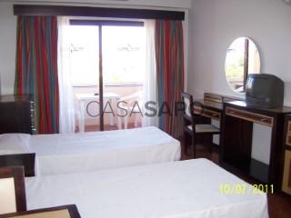 Ver Apartamento T0 Com garagem, Centro (Albufeira), Albufeira e Olhos de Água, Faro, Albufeira e Olhos de Água em Albufeira