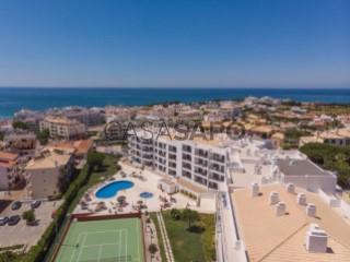 Ver Apartamento T1+1 Com garagem, Torre da Medronheira (Olhos de Água), Albufeira e Olhos de Água, Faro, Albufeira e Olhos de Água em Albufeira