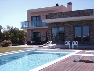 Ver Moradia T3 Com piscina, Armação de Pêra, Silves, Faro, Armação de Pêra em Silves