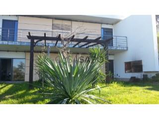 Ver Quinta T4 com garagem, Quinta do Anjo em Palmela