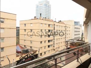 Ver Piso 4 habitaciones en Sabadell