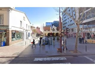 Ver Piso 3 habitaciones + 1 hab. auxiliar con garaje en Sabadell