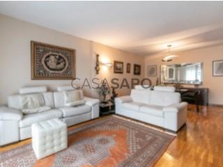 Ver Piso 4 habitaciones Con garaje, Gràcia, Sabadell, Barcelona, Gràcia en Sabadell