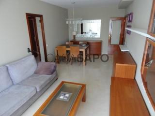 Ver Piso 2 habitaciones con garaje en Sabadell