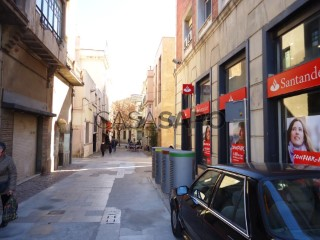 Ver Local comercial  en Sabadell