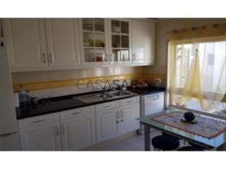 Ver Apartamento 3 habitaciones con garaje, Cascais e Estoril en Cascais