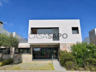 See House 4 Bedrooms, Bicesse, Alcabideche, Cascais, Lisboa, Alcabideche in Cascais