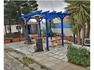 Ver Moradia T2 Com garagem, Curvel (Carvoeira), Carvoeira e Carmões, Torres Vedras, Lisboa, Carvoeira e Carmões em Torres Vedras
