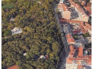 Ver Apartamento T2, Estrela (Santa Isabel), Campo de Ourique, Lisboa, Campo de Ourique em Lisboa