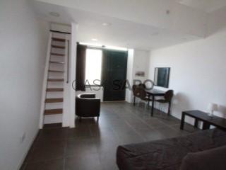 Ver Taller 0 habitaciones + 1 hab. auxiliar, Graça (São Vicente de Fora), Lisboa, São Vicente en Lisboa