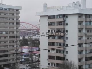 Ver Apartamento T1 Com garagem, Alto dos Moinhos, São Domingos de Benfica, Lisboa, São Domingos de Benfica em Lisboa