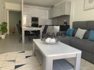 See Apartment 1 Bedroom, Centro, São Sebastião, Setúbal, São Sebastião in Setúbal