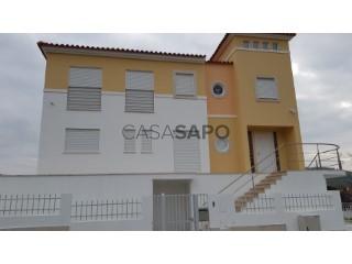 Ver Casa 5 habitaciones, Cadafais, Carregado e Cadafais, Alenquer, Lisboa, Carregado e Cadafais en Alenquer