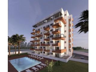 Ver Apartamento 2 habitaciones con piscina en Guardamar del Segura
