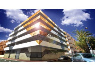 See Apartment 1 Bedroom with garage in Torrevieja