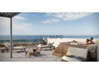 Ver Apartamento 2 habitaciones Con garaje, Santa Pola, Alicante en Santa Pola
