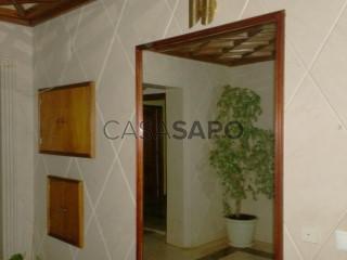 Ver Apartamento 3 habitaciones vista mar, Cascais e Estoril en Cascais