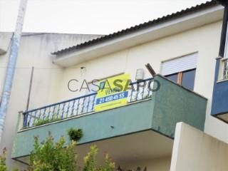 Ver Apartamento T2, Penedo, São Domingos de Rana, Cascais, Lisboa, São Domingos de Rana em Cascais
