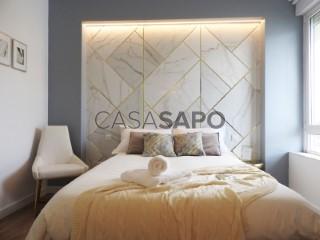 Voir Appart-Hôtel 6 Pièces, Olivais à Lisboa