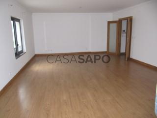 See Apartment 4 Bedrooms With swimming pool, Manique de Baixo, Alcabideche, Cascais, Lisboa, Alcabideche in Cascais
