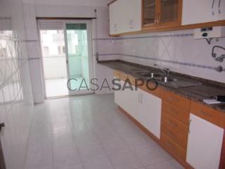 Ver Apartamento 1 habitación Con garaje, Pendão (Queluz), Queluz e Belas, Sintra, Lisboa, Queluz e Belas en Sintra