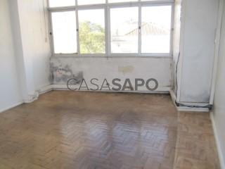 Ver Apartamento T3, Idanha (Belas), Queluz e Belas, Sintra, Lisboa, Queluz e Belas em Sintra