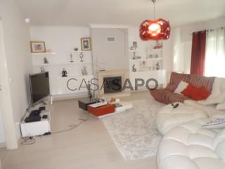 Ver Apartamento T5 Com garagem, Campinas (Belas), Queluz e Belas, Sintra, Lisboa, Queluz e Belas em Sintra