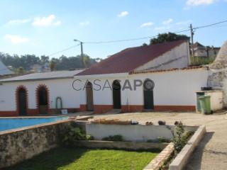 See Farm 5 Bedrooms, Charneca  (Venda do Pinheiro), Venda do Pinheiro e Santo Estêvão das Galés, Mafra, Lisboa, Venda do Pinheiro e Santo Estêvão das Galés in Mafra