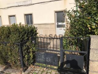 Ver Casa 6 habitaciones,  Duplex, Alcains en Castelo Branco