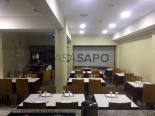 Ver Restaurante , Rio de Mouro em Sintra